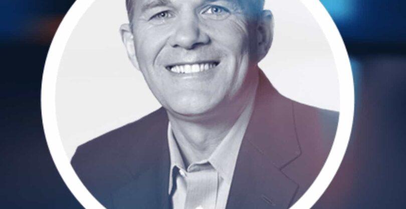 Gary Thomas Sozleri