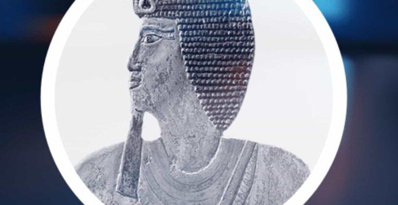 I Amenemhat Sozleri