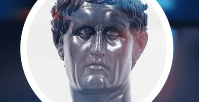 I Seleukos Nikator Sozleri
