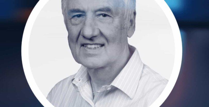 Ian E Wilson Sozleri