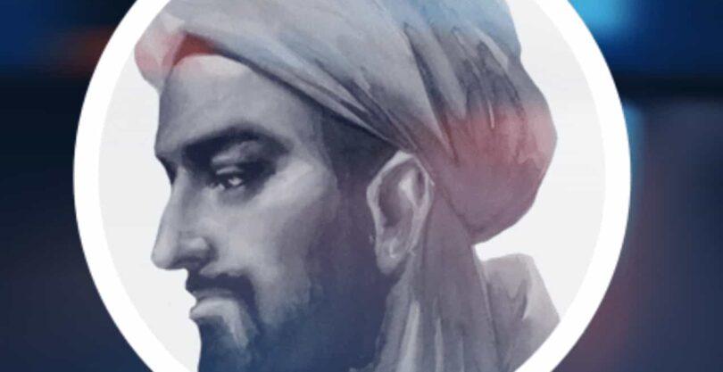 Ibn I Haldun Sozleri