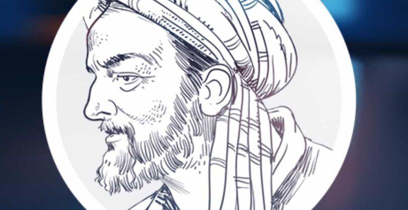 Ibn I Sina Sozleri
