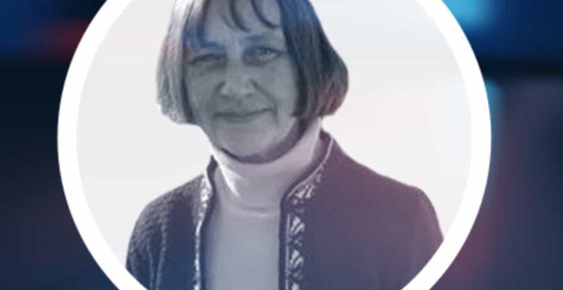 Karin Erdmann Sozleri