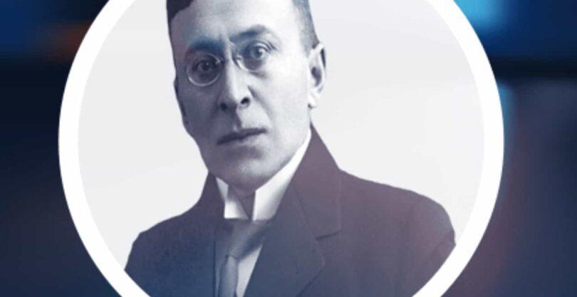 Karl Kraus Sozleri