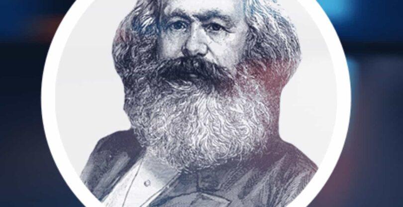 Karl Marx Sozleri