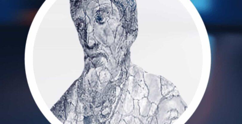 Lactantius Sozleri