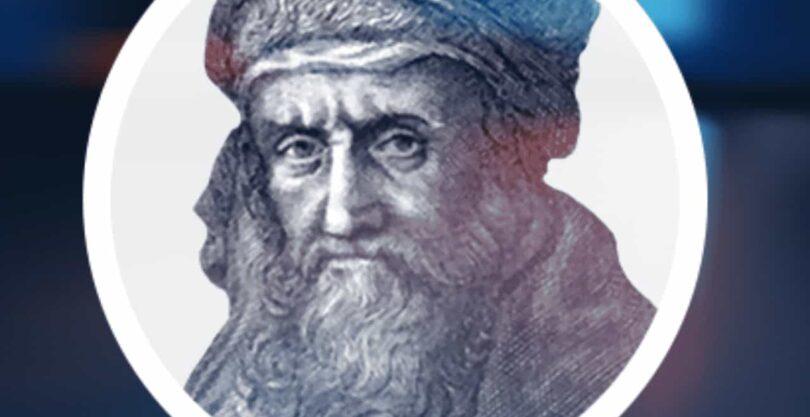 Laertios Diogenes Sozleri