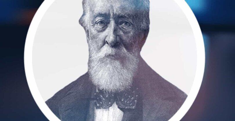 Lajos Kossuth Sozleri