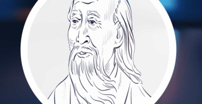 Laozi Lao Tzu Sozleri
