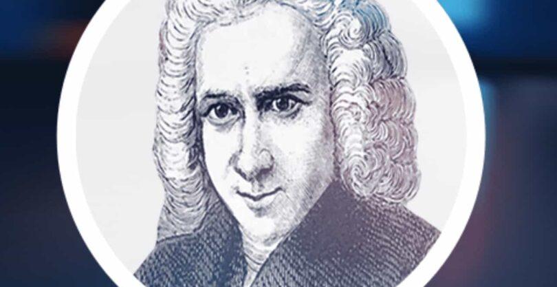 Laurence Sterne Sozleri