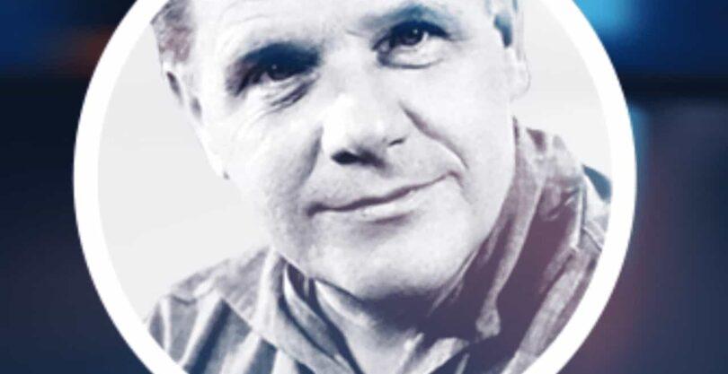 Lawrence George Durrell Sozleri