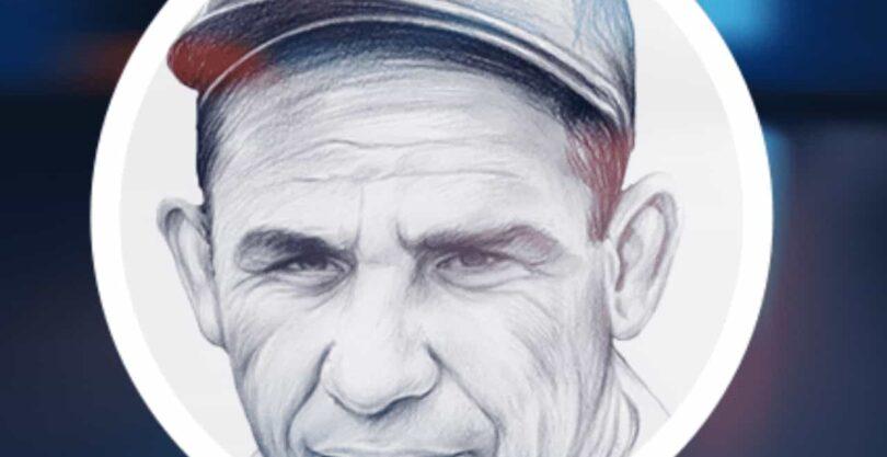 Lawrence Peter Berra Yogi Berra Sozleri