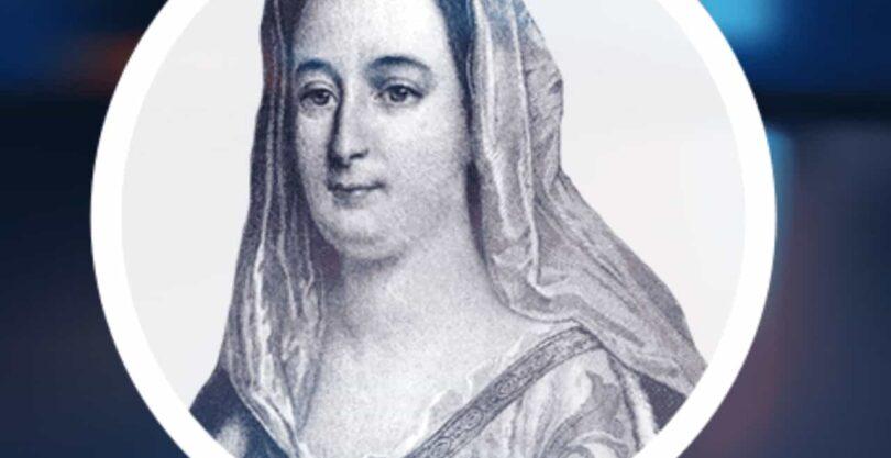 Madame De Maintenon Sozleri