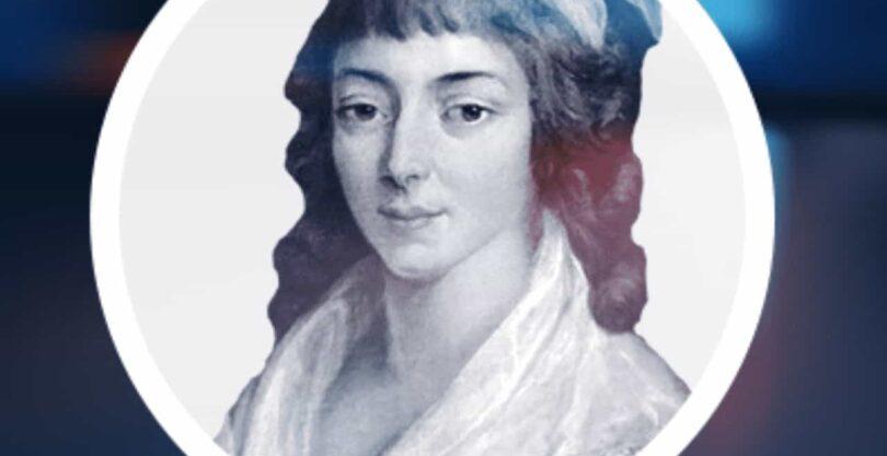 Madame Roland Sozleri