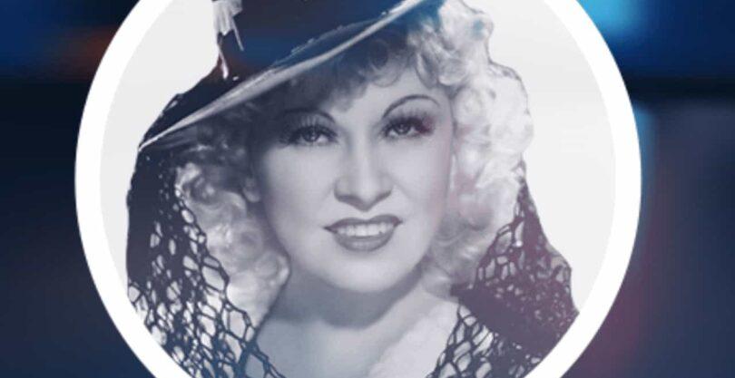 Mae West Sozleri