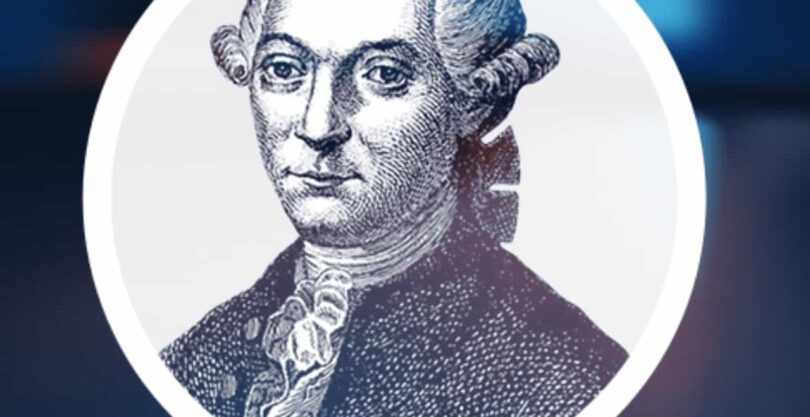 Magnus Gottfried Lichtwer Sozleri