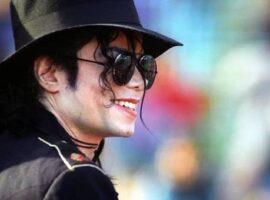 Michael Jackson Sozleri