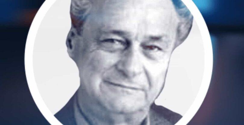 N Richard Nash Sozleri