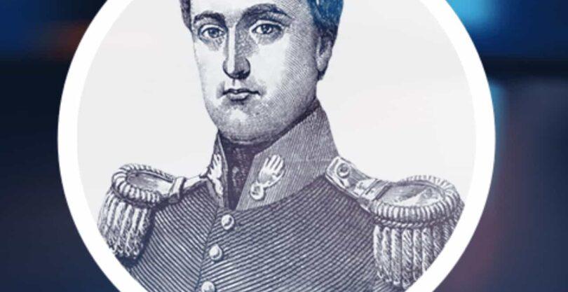 Napoleon Bonaparte Sozleri