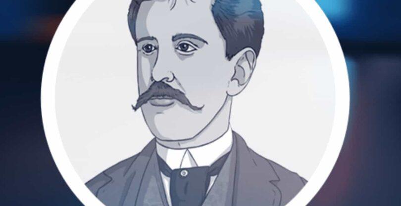 O Henry William Sydney Porter Sozleri