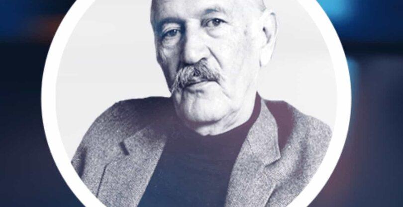 Oktay Rifat Horozcu Sozleri