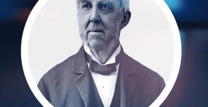 Oliver Wendell Holmes Sozleri