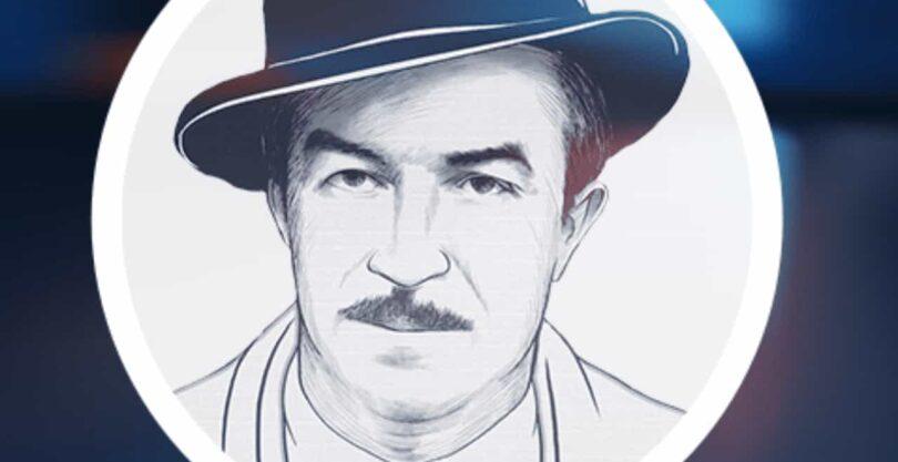 Orhan Kemal Mehmet Rasit Ogutcu Sozleri