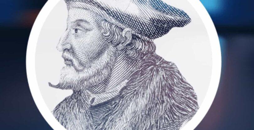 Paolo Giovio Sozleri