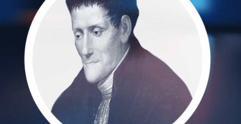 Paolo Ruffini Sozleri