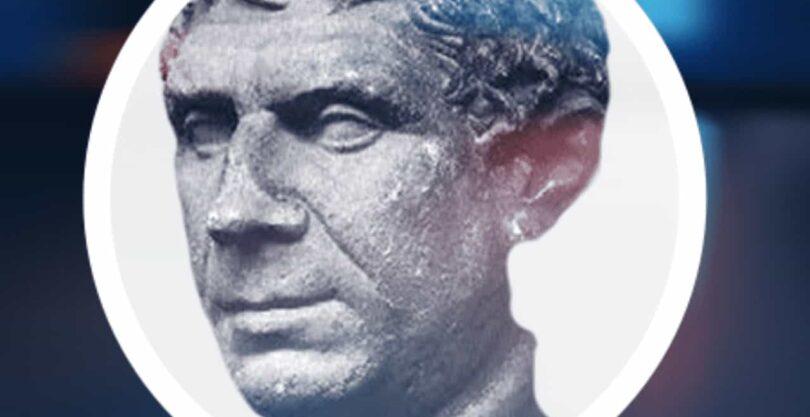 Quintus Ennius Sozleri