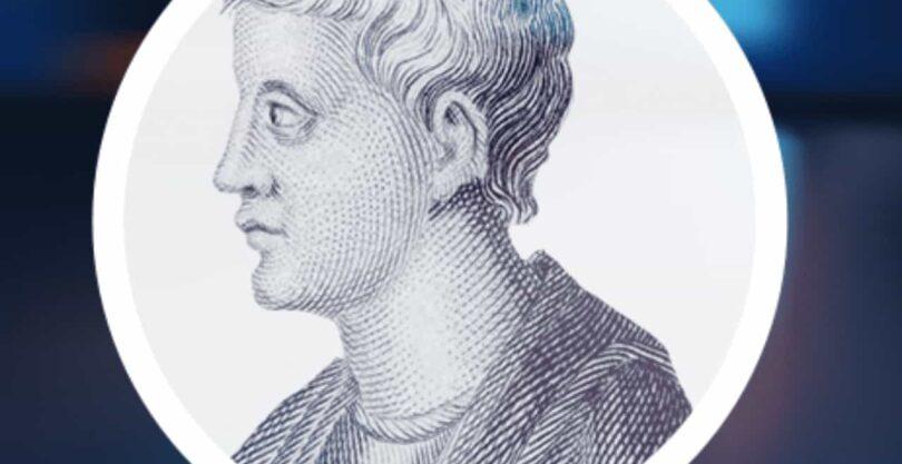 Quintus Horatius Flaccus Sozleri
