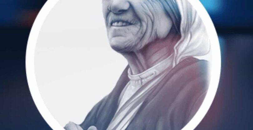Rahibe Teresa Sozleri