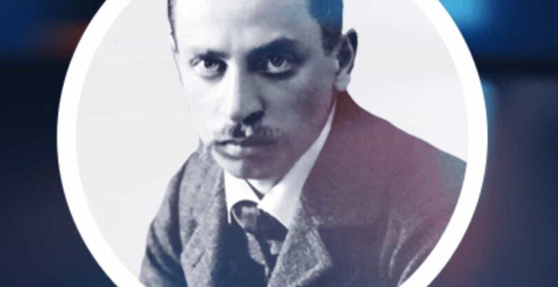 Rainer Maria Rilke Sozleri