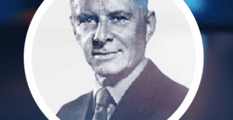 Raymond Hull Sozleri