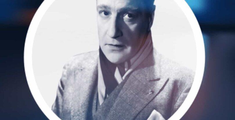 Sacha Guitry Sozleri