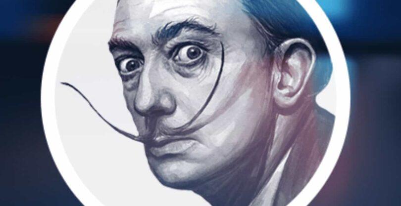 Salvador Dali Sozleri