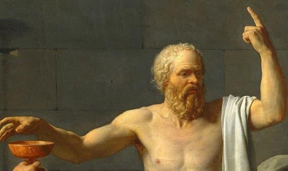 Sokrates Sozleri