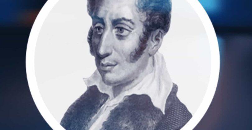 Ugo Foscolo Sozleri