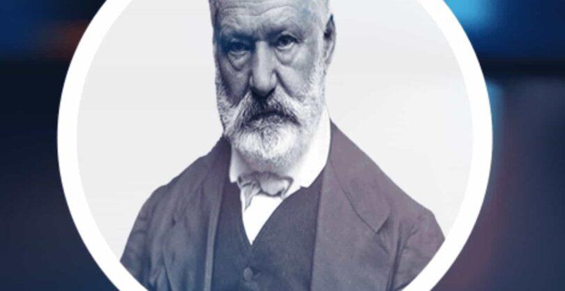 Victor Hugo Sozleri