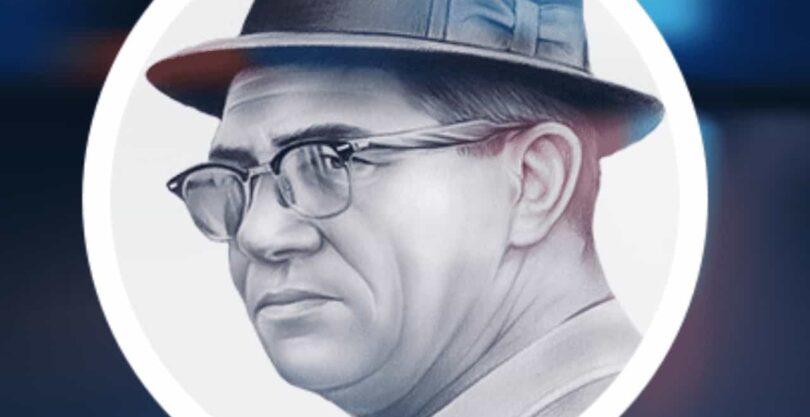 Vince Lombardi Sozleri