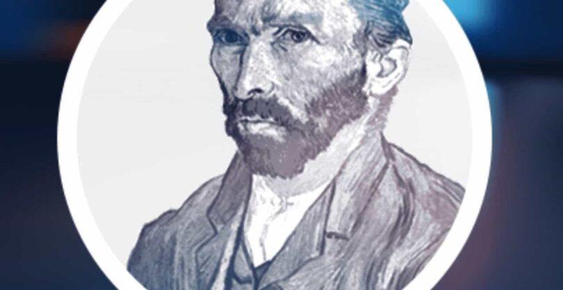 Vincent Willem Van Gogh Sozleri