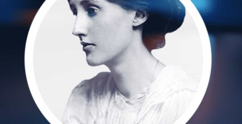 Virginia Woolf Sozleri