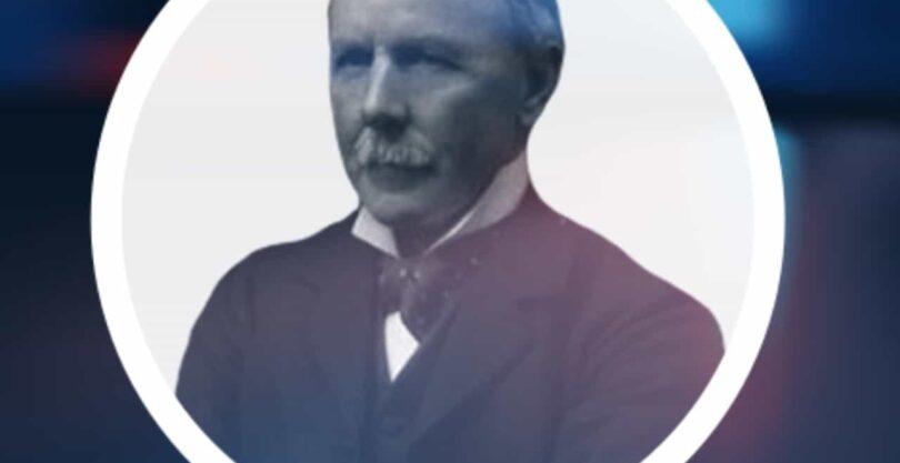 Wallace Martin Lindsay Sozleri