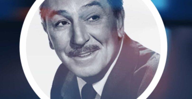 Walt Disney Sozleri