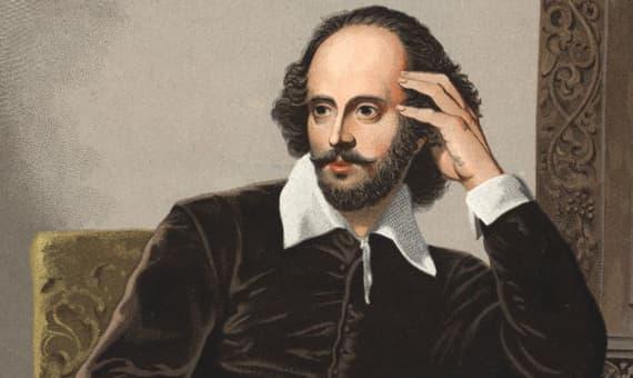 William Shakespeare Sozleri