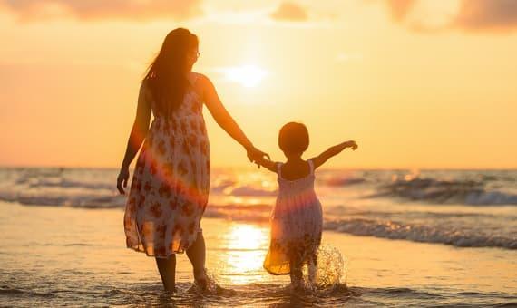 Anneler Gunu Sozleri Ve Mesajlari 2021